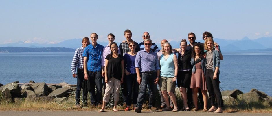 Strathcona Site Director message pic