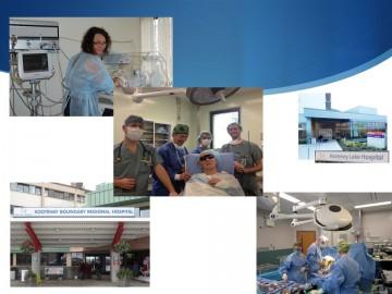 Medical facilities-1