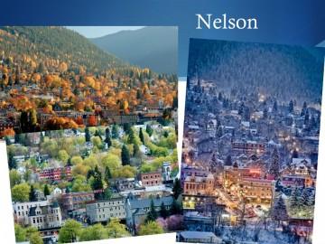 Nelson-1