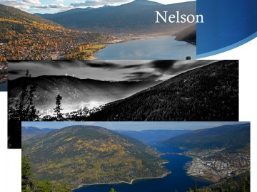 Nelson-2
